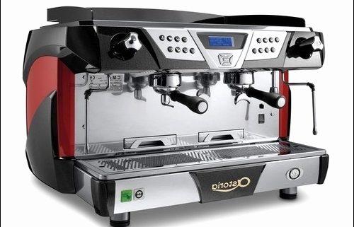 بهترین دستگاه قهوه ساز