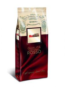 قهوه مولیناری روسو