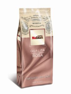 قهوه مولیناری روزا