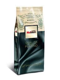 قهوه مولیناری پلاتینو