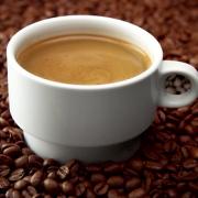 عمده فروشی قهوه