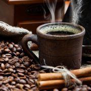 قیمت بهترین قهوه