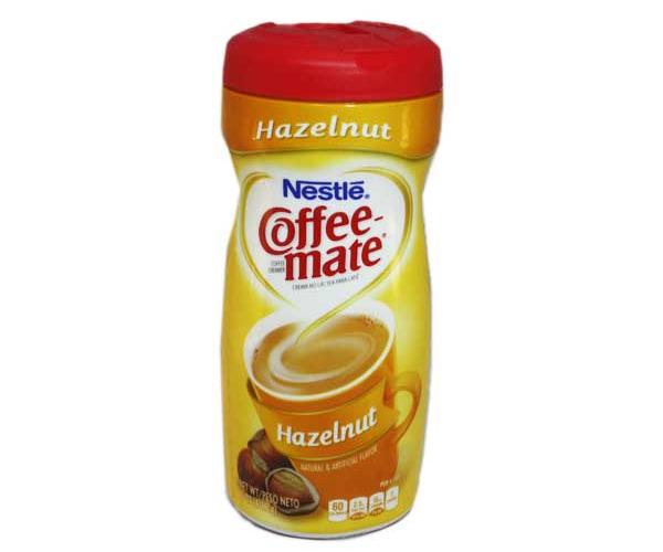 قیمت خرید قهوه