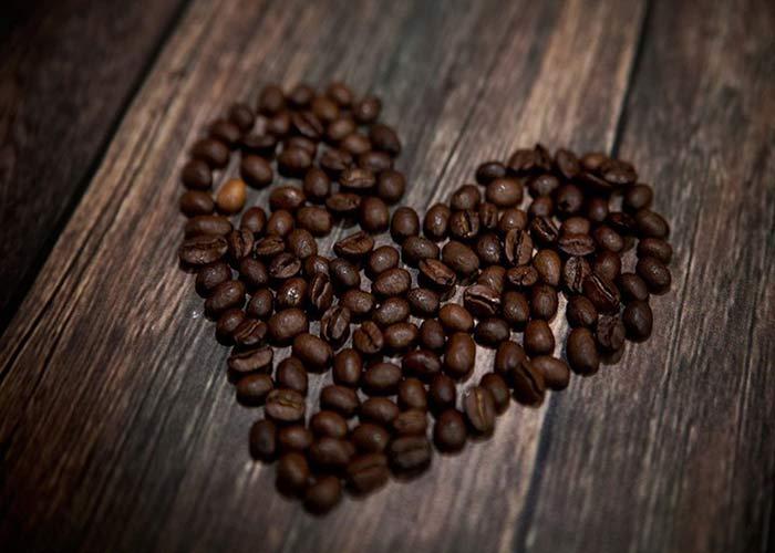 قهوه عربیکا لوکس