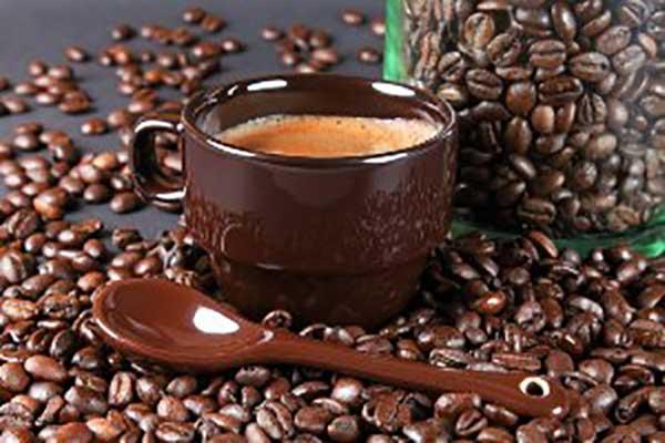 خرید بهترین قهوه