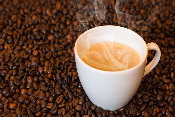 قهوه هندی کافئین بالا
