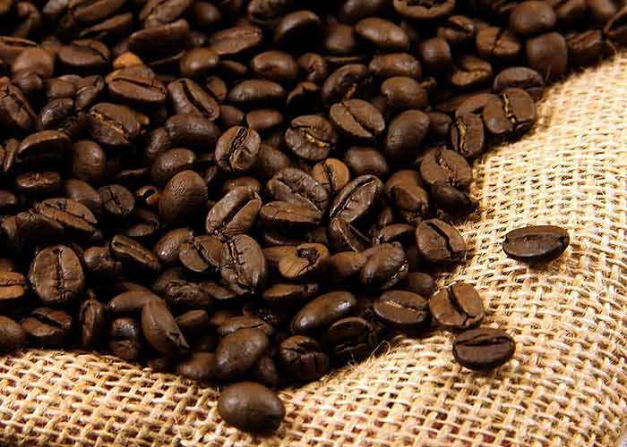 خرید سیلو قهوه
