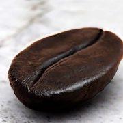 قهوه ایتالیایی برند