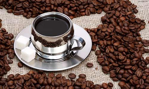 خرید عمده قهوه فرانسه
