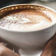 خرید قهوه فوری کلاسیک