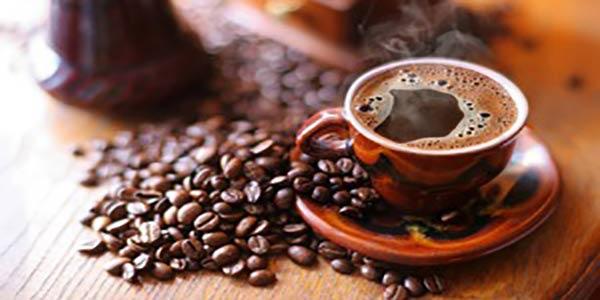 خرید پودر قهوه