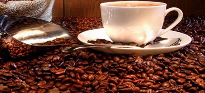 خرید پودر قهوه فوری