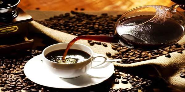 قهوه اسپرسو لانتیکو