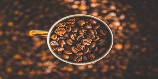 عرضه انواع قهوه میکس