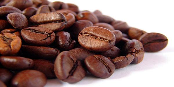 فروشنده عمده قهوه