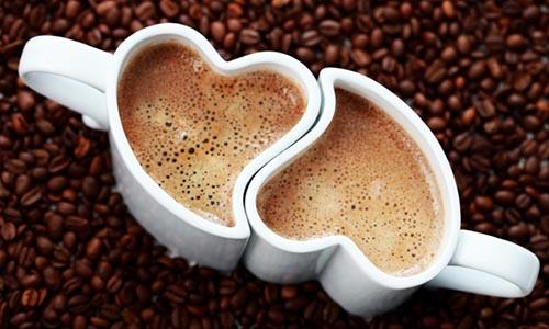 انواع قهوه اسپرسو ترکیبی