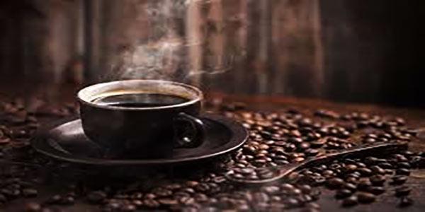 فروش انواع قهوه ترکیبی