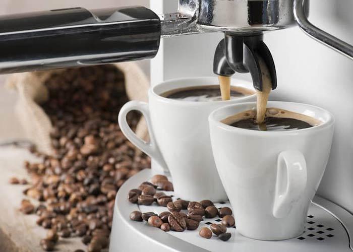 فروش عمده دانه قهوه نیکاراگوئه با رست روز