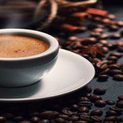 قهوه روبوستا اندونزی مدیوم