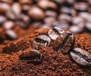 قهوه استارباکس کلمبیا