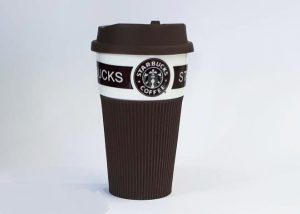 فروش قهوه استارباکس در تهران