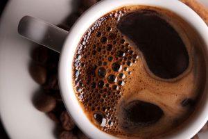 قیمت قهوه اسپرسو ایتالیا