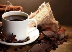 قیمت قهوه اصل ترک