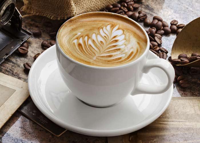 قیمت خرید قهوه ترک