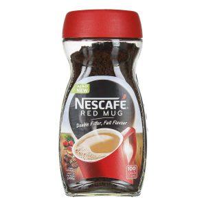 قهوه فوری