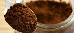 انواع قهوه فوری و نسکافه فله