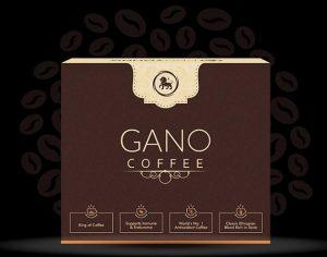 مرکز خرید قهوه گانودرما