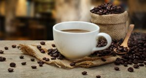خرید اینترنتی قهوه گانودرما