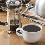 قهوه گلد آکوادور