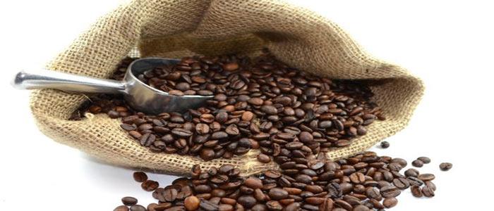 انواع قهوه کلاسیک