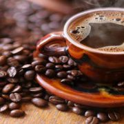 قهوه کپسولی دولچه گوستو
