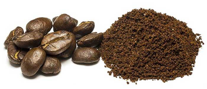 قیمت پودر قهوه کلاسیک
