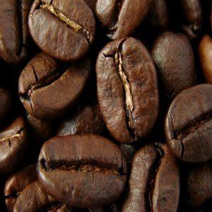 قهوه عربیکا مکزیک
