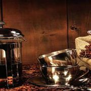 قهوه ایتالیایی مولیناری