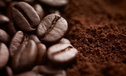 پودر قهوه گلد برزیل