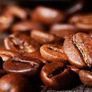 پخش قهوه