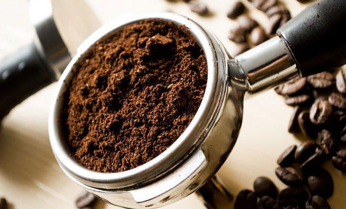 قهوه میکس ایتالیایی