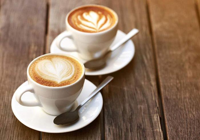 قهوه اسپرسو و فرانسه