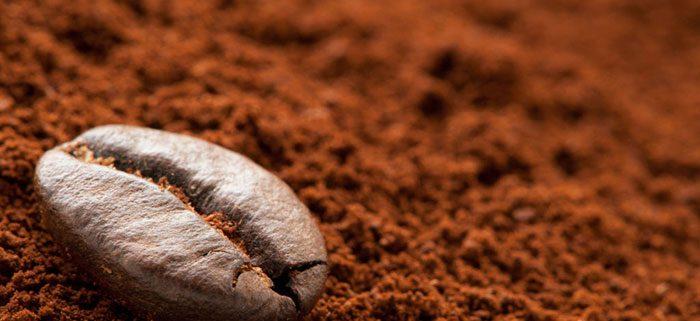پودر قهوه کلاسیک برمک