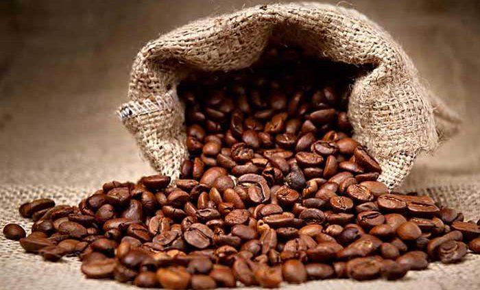 پخش عمده قهوه کلمبیا