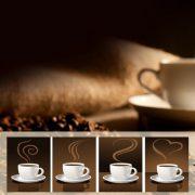 خرید پودر قهوه ترک