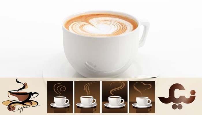 انواع قهوه ترک کیلویی