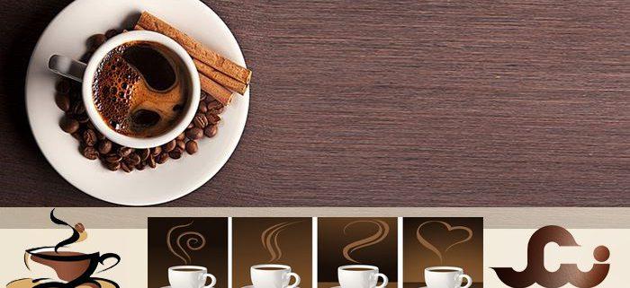 پودر قهوه اسپرسو فوری