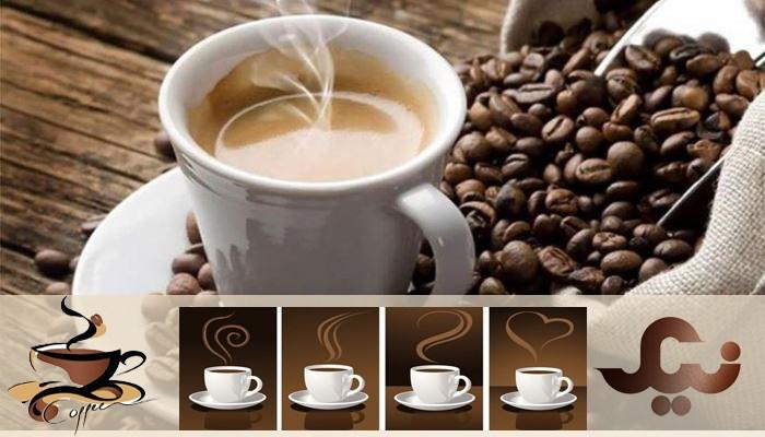 خرید عمده قهوه اسپرسو ایتالیایی