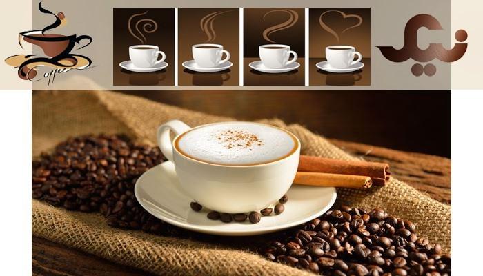 فروش انواع دانه قهوه دارک