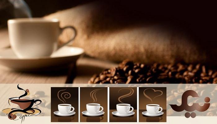 سفارش رست قهوه میکس